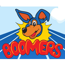 Boomers Family Fun