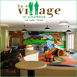 The Village at Edgewater