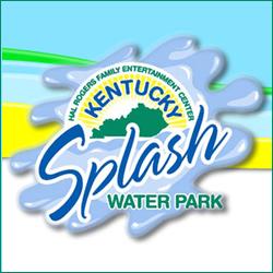 Kentucky Splash Water Park