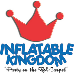 Inflatable Kingdom Parties