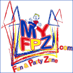 The Fun and Party Zone