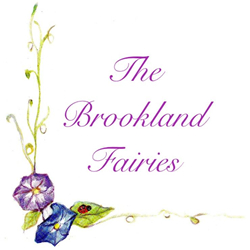 The Brookland Fairies