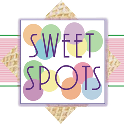 Sweet Spots
