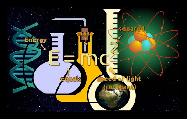 Super Science Programs for Kids